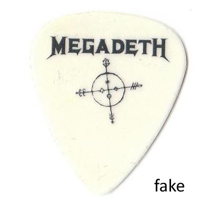 Fake picks photo 2