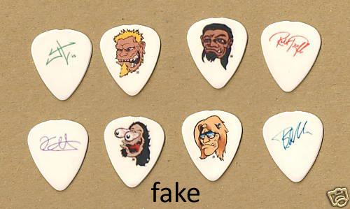 Fake picks photo 84