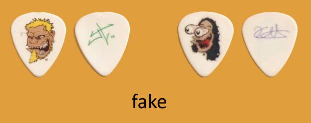 Fake picks photo 76